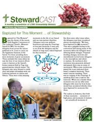 stewardcast_sept13_thumb
