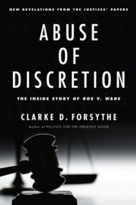 Abuse-of-Discretion-book