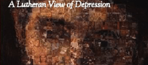 Resources for depression and mental illness