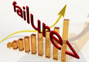 failure-215563_640