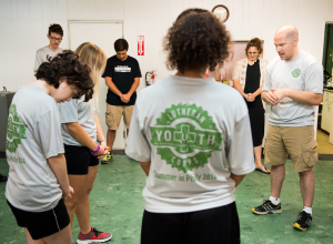 Youth-Corps-Learnings_MarkPic