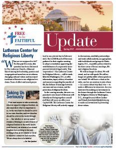 2015_FTBF_newsletter-spring