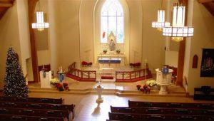 Advent Church