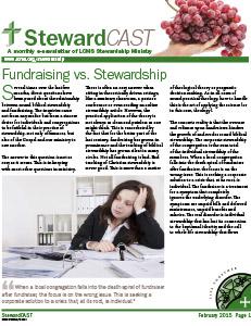 February-2015-StewardCAST