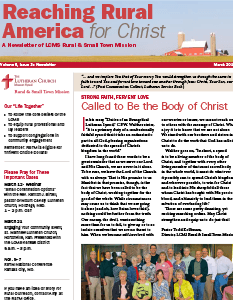 rstm-march-2015-newsletter
