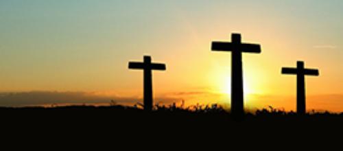 Missing Easter