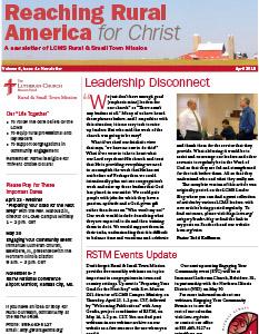 RSTM-April-2015-Newsletter-Image