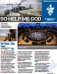MAF-Newsletter-July-September-2015