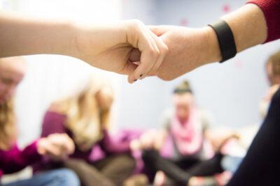 Reaching Your Neighbors through Fellowship – Missional Communities