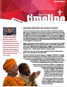 lcms-black-ministry-timeline-newsletter-promo