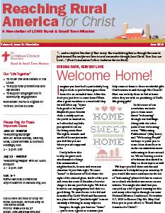 rstm-june-2015-newsletter-promo