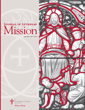 Journal-Cover-Current-issue