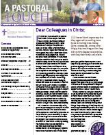 Pastoral-Touch-GCF-august-2015