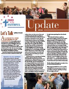 LCMS-FTBF-Newsletter-Fall-2015-233x300