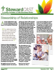 LCMS-StewardCAST-September-2015-promo