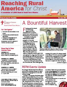 RSTM-November-2015-Newsletter-233x300