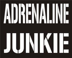 adrenaline-junkie-4x4-driver-funny-joke-novelty-car-bumper-sticker_5140741