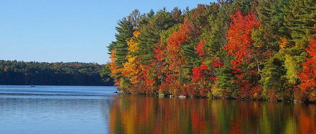 fall-colors-640x272