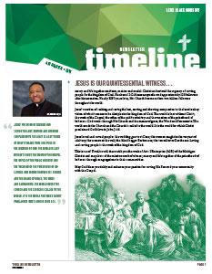 LCMS-TimeLine-December-2015-Promo
