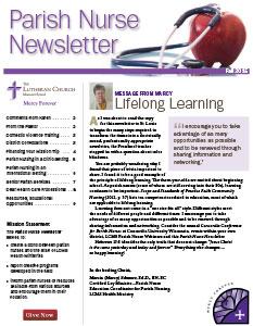Parish-Nurse-Fall-2015-Newsletter-233x300