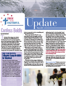 FTBF-Winter-2015-Newsletter-Promo