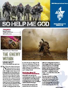 So-Help-Me-God-Newsletter-January-2016-Promo