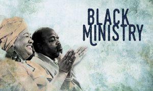 Promo-BlackMinistry-600x355
