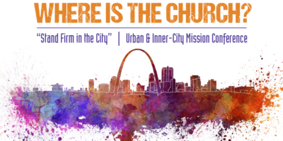 UICM resources chronicle triumphs and tragedy of inner-city mission