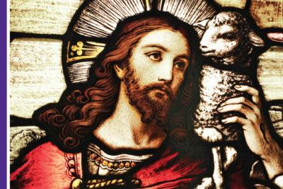 Feed My Lambs – Bible Study