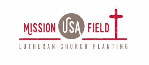 KFUO Audio: Interview about 'Mission Field: USA' with Rev. Schave, Rev. Burfeind