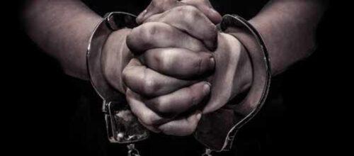 Prisoner's Reflections: Meditations for Prisoners