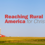 LCMS Rural & Small Town Mission – October 2021 newsletter