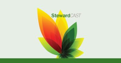 LCMS Stewardship Ministry: September 2018 newsletter
