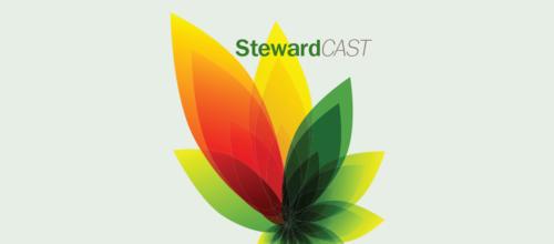 LCMS Stewardship Ministry – September 2021 newsletter