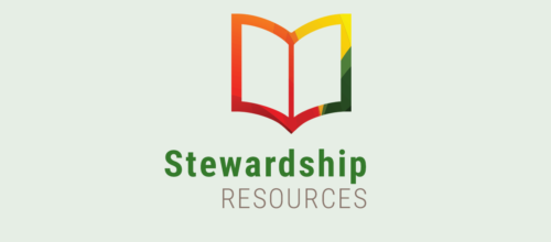 LCMS Stewardship Ministry – June 2021 bulletin blurbs and newsletter article