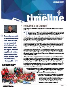 TimeLine-First-Quarter-2016-233x300