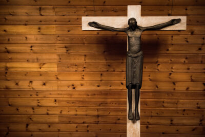 What Jesus Has Longed to Give You