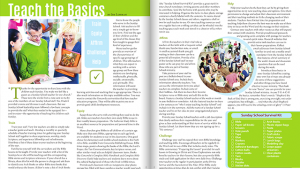 Read the article, Teach the Basics, by clicking on the link to CPH's Sunday School Matters: http://sites.cph.org/sundayschool/SundaySchoolMatters/spring2016/index.html?trk_msg=O56R9Q9I8R3KN45N6JBJ8A88KC&trk_contact=MB664URF1LQ54E1ODH334AFL24&utm_source=Listrak&utm_medium=Email&utm_term=http%3a%2f%2fsites.cph.org%2fsundayschool%2fSundaySchoolMatters%2fspring2016%2findex.html&utm_campaign=2.28.16_516103.203_Sunday+School+Matters+Spring+No.+2