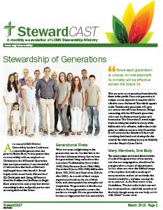 LCMS-StewardCAST-March-2016-Promo-233x300