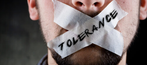 Cultivating a Pro-Life Culture on Intolerant College Campuses