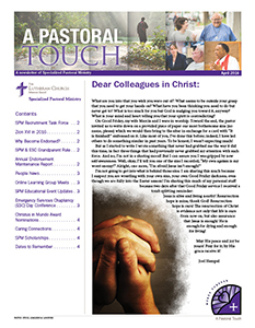 LCMS-Pastoral-Touch-Newsletter-cover-233x300