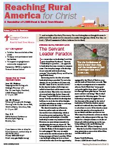 RSTM-Newsletter-June-2016-Promo-233x300