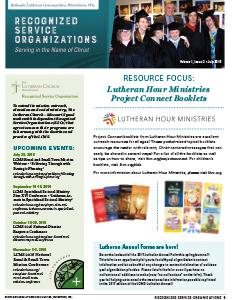 LCMS-Recognized-Service-Organizations-July-2016-Promo-233x300