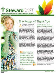 StewardCAST-July-2016-promo-233x300