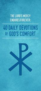 Devotional_booklet_CVR_v3