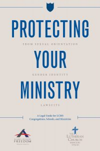 Protecting-Your-Ministry-801x1200
