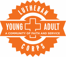 Lutheran Young Adult Corps launch is years in the making