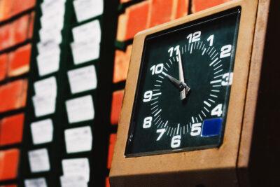 Webinar explains new overtime regulations