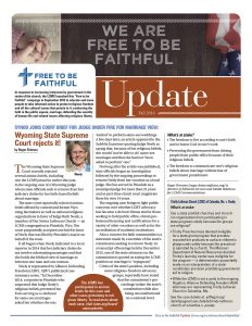 lcms-free-to-be-faithful-fall-2016-newsletter-promo