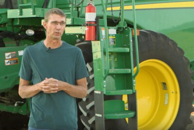 Video: LCMS Rural & Small Town Mission
